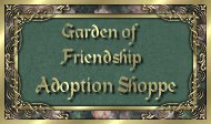 Adoption place